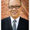 James Chen, Real estate agent in Torrance