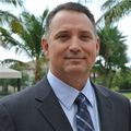 Ralph Harvey, Real estate agent in Boynton Beach