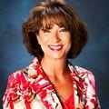 Denise Silcox, Real estate agent in Cordele