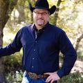 Eric Bluntzer, Real estate agent in Corpus Christi