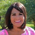 Renee Gialousis, Real estate agent in Tarpon Springs