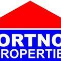 Jennifer Portnoy, Real estate agent in Marina del Rey