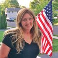 Catherine Portock, Real estate agent in Absecon