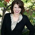 Linda Smalley, Real estate agent in Tulsa