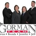 The Gorman Team, Real estate agent in Los Alamitos