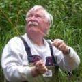 Bob Burson, Real estate agent in Blue Ridge
