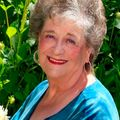 Karen Sinko, Real estate agent in Bandon