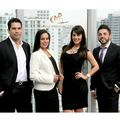 Miami Premium Group, Real estate agent in Miami
