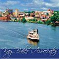 Kay Baker Associates, Real estate agent in Wilmington