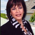 Ramona Ochoa, Real estate agent in Modesto