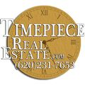 Timepiece RealEstate, Real estate agent in Pittsburg