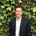 Trey Evans, Real estate agent in Santa Barbara