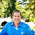 Jon Glista, Real estate agent in Springboro