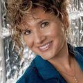 Lori Oaks, Real estate agent in Oskaloosa