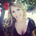 Kelly Auer, Real estate agent in El Cajon