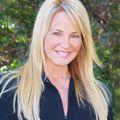 Shelly Potvin, Real estate agent in Los Altos