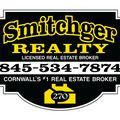 Ellen Smitchger Kelly, Real estate agent in Cornwall