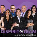The DiSpirito Team, Real estate agent in Warwick
