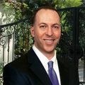 Sean O'Neil, Real estate agent in Temecula