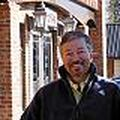 Tom <em>Massaro</em>, Real estate agent in Frisco