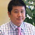 Kris Suntra, Real estate agent in Saint Louis