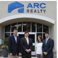 ARC Realty Team, Real estate agent in Birmingham
