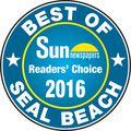 American Beachside Brokers, Real estate agent in Seal Beach