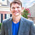 Brice Semrad  (203), Real estate agent in Oklahoma City