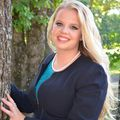 Jessica Harrell, Real estate agent in Canton