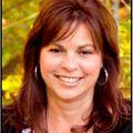 Sallie B. Ledford, Real estate agent in High Point