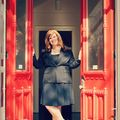 Jill Foss, Real estate agent in Davison