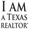 Christopher Liserio, Real estate agent in Pflugerville