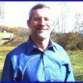 Michael Biggs, Real estate agent in Lewisburg