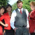 Western Oklahoma <em>Realty</em>, Real estate agent in Elk City