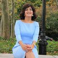 Dalia Samouha, Real estate agent in