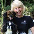 Sandra Brooks, Real estate agent in Asheville