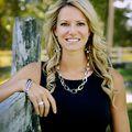 Julie Webbe, Real estate agent in Jonesboro