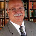 Ivan Aldea, Real estate agent in Orlando