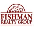 Fishman Realty Group, Real estate agent in Portland