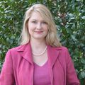 Danielle Pennington, Real estate agent in Fairhope