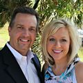 Chris and Jodi Aiken, Real estate agent in Pensacola