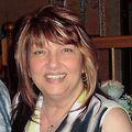 Andrea Dehn