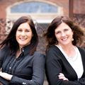 Nannette Witte and Julie Diers Team, Real estate agent in Fremont
