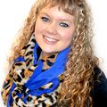 Shannon Streich, Real estate agent in Lake Mills