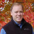 Brian Shea, Real estate agent in Waitsfield
