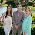 The Levy Group, Real estate agent in Pinecrest