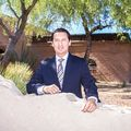 The Property Partners, Real estate agent in Tucson