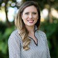 Lindsay Kendrick, Real estate agent in Fairhope