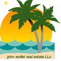john wolfel, Real estate agent in atlantic beach