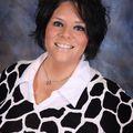 Michelle Valvano, Real estate agent in Clarks Summit